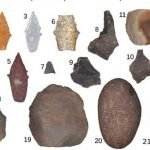 The hunters of prehistory