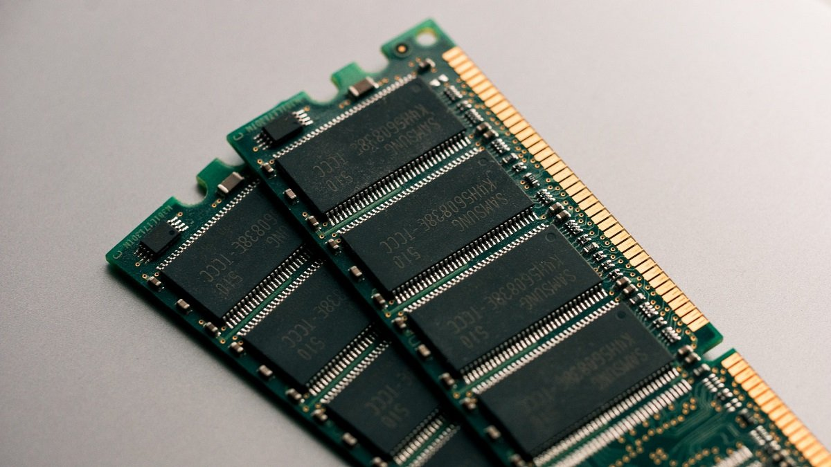 How To Choose RAM: Everything You Need To Know To Get It Right 29