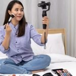 The 6 best stabilizers or gimbals for cell phones