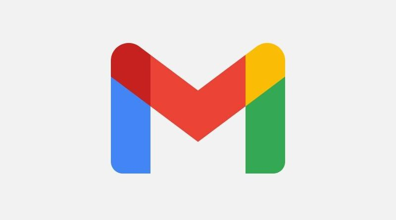Gmail status activity chat