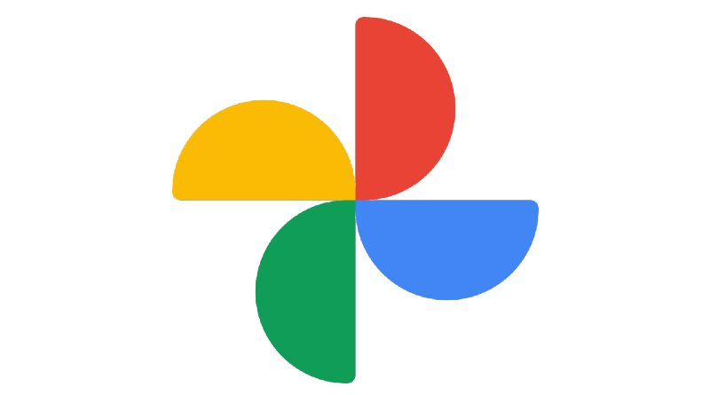 Google Photos Android redesign