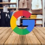 Google turns any webpage into a video