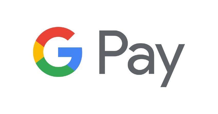 Google Pay opens bank accounts