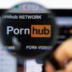 "PornHub Launches Offer to Watch ""Lifetime"" Porn"