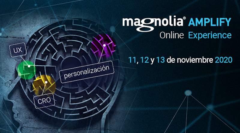 Magnolia Event
