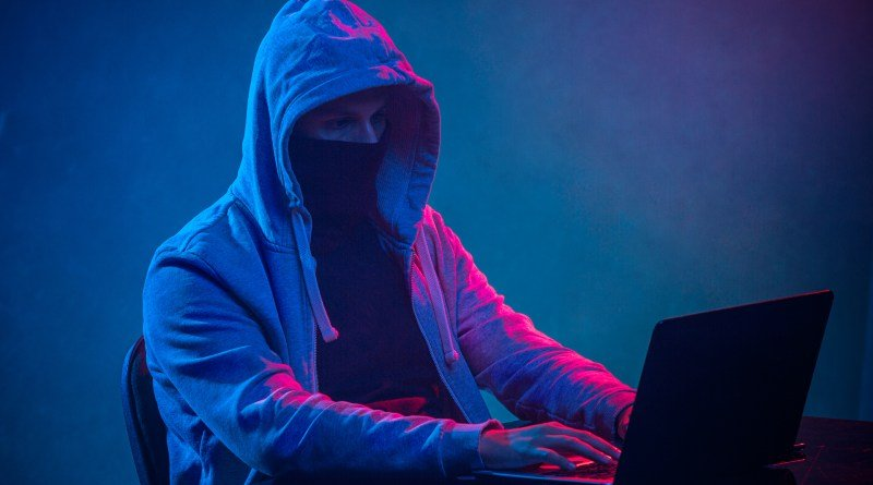 Famous hackers from history