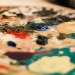 Seven free and fun alternatives to paint