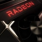The ten most powerful graphics cards of 2020