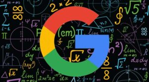 Impact of Google's December 2020 Core Update