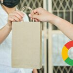 How to Create Great Posts on Google My Business