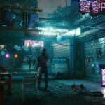 PC to play Cyberpunk 2077: what do i need? Complete instructions