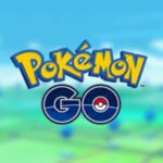 How to change your GPS location to play Pokémon GO