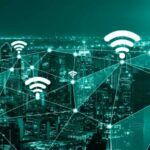 """What is a """"mesh"""" Wi-Fi network and what for?"""