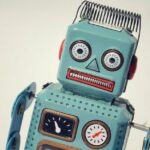 What is the robots.txt file and why is it important?