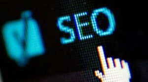 Eight SEO trends for 2021