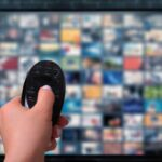 Where you can legally watch films and series for free on the Internet