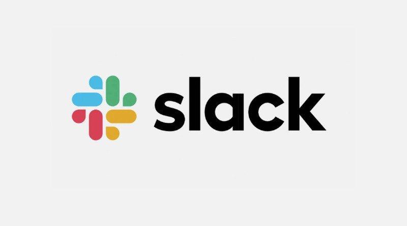 Slack Stories