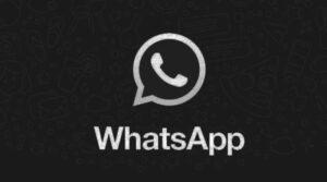 Hello Winner, the new scam being spread on WhatsApp