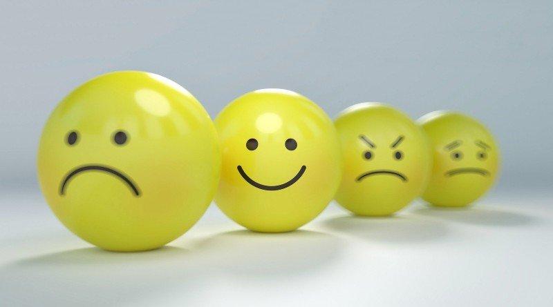 Emotions in digital marketing