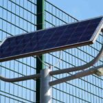 New photovoltaic modules promise a wider use of solar energy