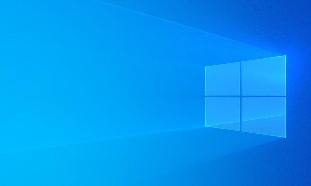 herramientas de Windows 10