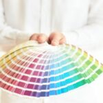 How to choose the best color for your digital marketing campaigns