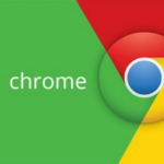 Three new features for the new version of Google Chrome