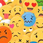 Tips to keep in mind before sending emojis