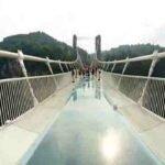 Famous Bridges That Brighten Our World (Part Two)