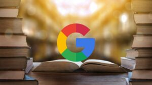 How to delete information from Google