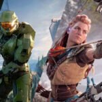 The 15 most anticipated games for 2021