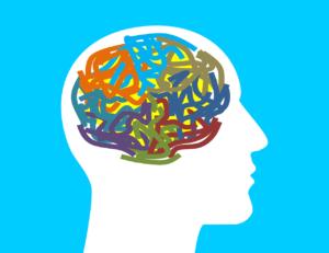 Nobel Prize in Neuroscience