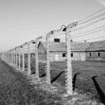 The torturers who were part of the history of National Socialist Germany