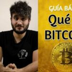 Everything you always wanted to know about Bitcoin [Vídeo]