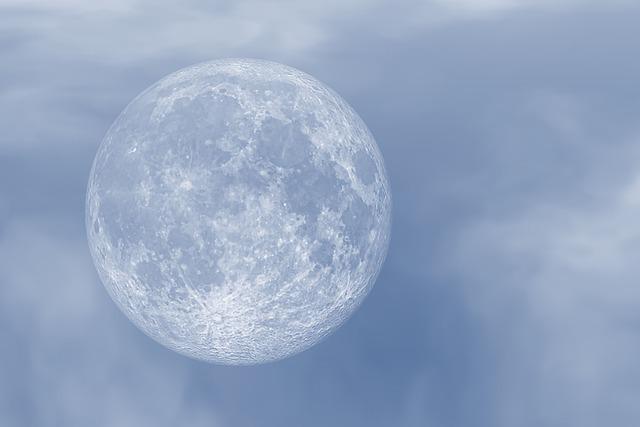 Artemis Mission 2024