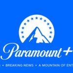 This is Paramount +, the new film and series platform