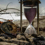 Cryptocurrencies are falling, what happens?
