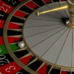 The latest technological innovations in the online casino industry