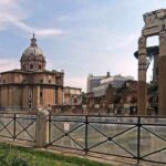 The Edict of Caracalla marked a milestone in the history of the Roman Empire