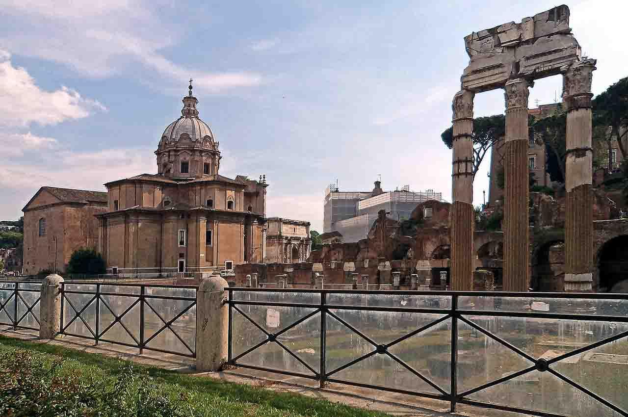Edict of Caracalla