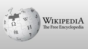Wikipedia takes a stand against abuse and harassment