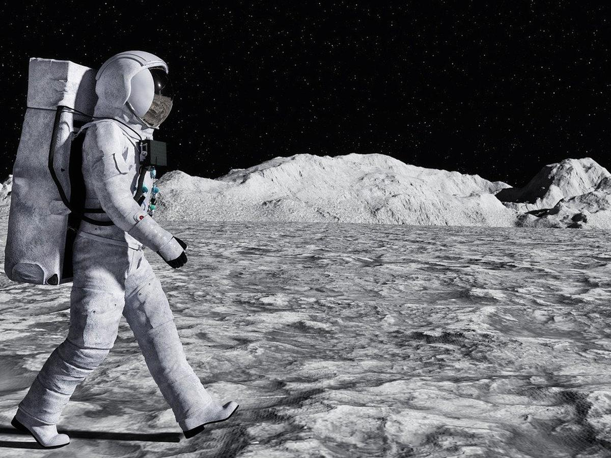 Knowing this data could help the next lunar missions.