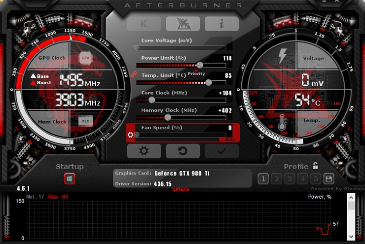 How To Improve Your Graphics Card Performance Without Spending Money And Without Taking Risks 35