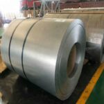 The alloys that replace aluminum