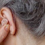 """Google is working on creating the """"perfect"""" hearing aid"""