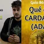 What is Cardano (ADA)? [Vídeo]