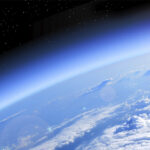 Looking for oxygen on other planets