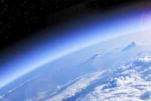Buscando oxígeno en otros planetas se espera hallar un importante indicio de vida.