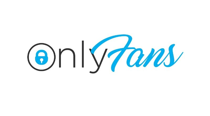 OnlyFans organizes a music competition for young talents