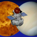 Russia is planning its mission to Venus